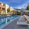 Almaden Lake Village - 1045 Coleman Rd, San Jose, CA 95123