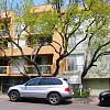 Villa Bianca - 700 N West Knoll Dr, West Hollywood, CA 90069