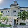 1439 S Ocean - 1439 South Ocean Boulevard, Lauderdale-by-the-Sea, FL 33062