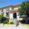 4015 W.137th St - 4015 W 137th St, Hawthorne, CA 90250