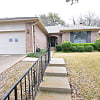 3105 Pecan Valley Dr - 3105 Pecan Valley Drive, Temple, TX 76502