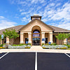 Bell at Teravista - 1700 University Blvd, Round Rock, TX 78665