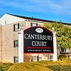 Canterbury Court - 9951 Academy Rd, Philadelphia, PA 19114