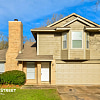 14919 Tropical Wind Drive - 14919 Tropical Wind, San Antonio, TX 78233