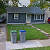 5021 N 48th St - 5021 North 48th Street, Milwaukee, WI 53218