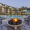 The Addison on Millenia - 4763 Gardens Park Blvd, Orlando, FL 32839