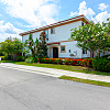 4316 Chalmers Lane - 4316 Chalmers Ln, West Palm Beach, FL 33417