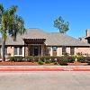 Green Meadows - 17310 Kieth Harrow Blvd, Houston, TX 77084