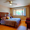 SUNSET TERRACE - 3626 Lower Honoapiilani Rd, Lahaina, HI 96761