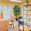 Courtyards at Campbell - 16500 Lauder Ln, Dallas, TX 75248