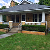 429 Kentucky Court - 429 Kentucky Court, Lexington, KY 40508