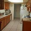 6912 W. Devonshire Ave. #1276 - 6912 West Devonshire Avenue, Phoenix, AZ 85033