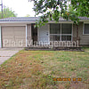 6000 North Tracy Avenue - 6000 North Tracy Avenue, Gladstone, MO 64118