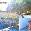 8388 Golden Ave - 8388 Golden Ave, Lemon Grove, CA 91945