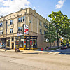 6149 W North Ave - 6149 W North Ave, Oak Park, IL 60302