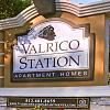 Valrico Station - 108 Valrico Station Rd, Valrico, FL 33594