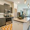 Jefferson West Love - 2293 Hawes Avenue, Dallas, TX 75235