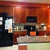 9206 RIVER ROCK LANE - 9206 River Rock Lane, Riverview, FL 33578