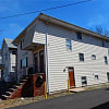 90 Senior Street - 90 Senior Street, New Brunswick, NJ 08901