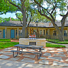 Laurel Woods - 8312 Fathom Cir, Austin, TX 78750