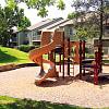 The Villages - 2980 Bay Village Cir, Santa Rosa, CA 95403