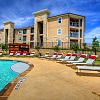 The Residence at Gateway - 3415 Southbend Dr, Denison, TX 75020