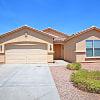 6208 S 44th Dr - 6208 South 44th Drive, Phoenix, AZ 85339