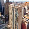 777 6th Avenue - 777 6th Ave, New York, NY 10001