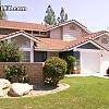 44008 Galicia Drive - 44008 Galicia Drive, Valle Vista, CA 92544
