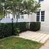 3624 Lower Union Rd. - 3624 Lower Union Road, Orlando, FL 32814