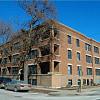5335-5345 S. Kimbark Ave. - 5335 S Kimbark Ave, Chicago, IL 60615