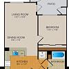 2106 Tasman Drive - 2106 Tasman Drive, Santa Clara, CA 95054