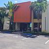520 NW 165TH ST RD - 201B - 520 Northwest 165th Street, Golden Glades, FL 33169