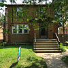9643 South Francisco Avenue - 9643 South Francisco Avenue, Evergreen Park, IL 60805