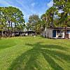 Jupiter Cove - 17873 Thelma Ave, Jupiter, FL 33458