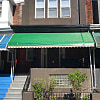 1419 S PATTON STREET - 1419 South Patton Street, Philadelphia, PA 19146