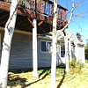 904 West A Street - 904 West a Street, Moscow, ID 83843
