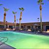 Sun Villa - 650 S 80th St, Mesa, AZ 85208