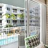 Boca City Walk - 33 SE 8th St, Boca Raton, FL 33432