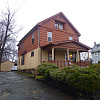 664 Corley St - 664 Corley Street, Akron, OH 44306