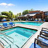 Artessa Luxury Apartments - 7600 Ambergate Pl, Riverside, CA 92504
