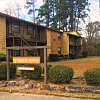 Wooded Acres - 1514 Copeland St, Lufkin, TX 75904