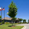 Bridgewater - 1501 Old Monrovia Rd NW, Huntsville, AL 35806