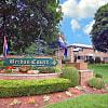 Berdan Court - 2 Hazen Ct, Passaic County, NJ 07470