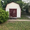 119 S. 33RD - 119 South 33rd Street, Temple, TX 76504