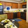 Park Lane Village - 500 North Broadway, Farmington, UT 84025