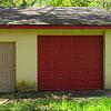 817 Big Tree Road - 817 Big Tree Road, South Daytona, FL 32119