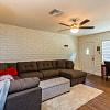 142 S Rush Street - 142 South Rush Street, Prescott, AZ 86303