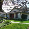 2746 Caminito Verdugo - 2746 Caminito Verdugo, San Diego, CA 92014
