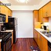 507 Wilshire Blvd - 507 Wilshire Blvd, Santa Monica, CA 90403